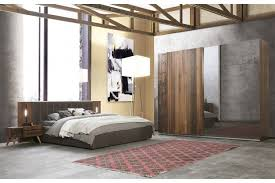 schlafzimmer set
