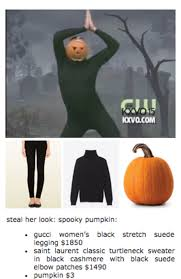 Kxvo Pumpkin Dance Spooky Scary Skeletons by Steal Her Look Know Your Meme