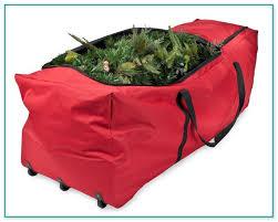 100 Christmas Tree Disposal Bags Home Depot Pinedale Slim