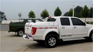 100 Fiberglass Truck Bed Cover Dodge Ram 1500 Best 02 08 Dodge Ram 1500 Apoc