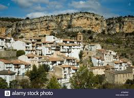 CASTELLON DE LA PLANA SPAIN July Stock Photo Edit Now 706936306