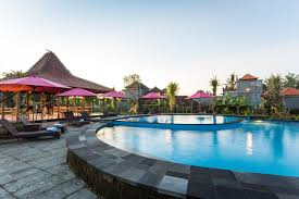 100 Uma Ubud Resort UMA DAWA RESORT SPA Updated 2019 Prices Lodge Reviews