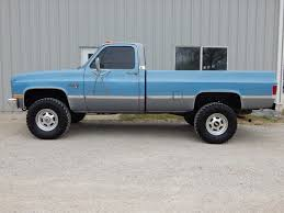 Silverado Trucks For Sale | 2019 2020 Upcoming Cars Chevy Sale Truck 1979 Gmc K25 Royal Sierra 3 4 Ton 4x4 Like 1984 Chevy Truck Maintenancerestoration Of Oldvintage Vehicles Ets Automotive Sales New Chevrolet Silverado 1500 Ltz 2017 For Pauls Valley Ok Types Crew Cab California Patina Shop Hauler Ready 84 For Khosh My Stored Chevy Silverado For Sale 12500 Obo Youtube Scottsdale Pickup C20 C10 Sale Photos 53l Swapped Stolen In Alabama Hardcore Classiccarscom Cc1036229 P30 Food Mobile Kitchen In Connecticut