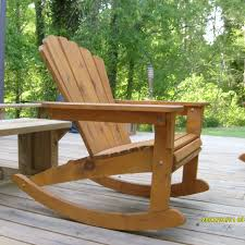 Pallet Adirondack Chair Plans by 17 Upright Adirondack Chair Plans Upright Adirondack Chair
