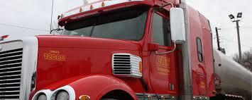 Trucking Companies Louisville Ky - Best Image Truck Kusaboshi.Com