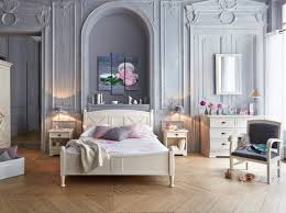 chambre boudoir décoration chambre boudoir exemples d aménagements