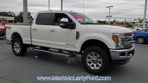 USED 2017 FORD F-250 SRW LARIAT At McLarty Ford Used #HED23649 - YouTube Tomball Tx Used Cars For Sale Less Than 1000 Dollars Autocom 2013 Ford Vehicles F 2019 Super Duty F350 Drw Xl Oxford White Beck Masten Kia Sale In 77375 2017 F150 For Vin 1ftfw1ef1hkc85626 2016 Sportage Kndpc3a60g7817254 Information Serving Houston Cypress Woodlands Inspirational Istiqametcom Focus Raptor V8 What You Need To Know At Msrp No Premium Finchers Texas Best Auto Truck Sales Lifted Trucks