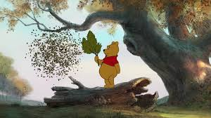 218 Best Classic Winnie The by Children
