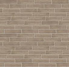 Texture Seamless Floor Tile