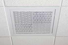 Drop Ceiling Air Vent Deflector by Ceiling Air Filter Ceiling Air Return
