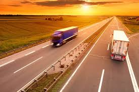 100 Factoring Companies For Trucking How To Choose A Truck Company EZ Invoice