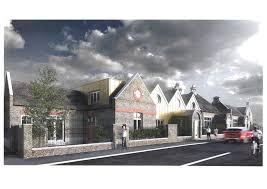 100 Maisonette Houses 2 Bedroom Maisonette For Sale Consort Road London SE15 3RY
