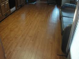 floor and decor arvada co billingsblessingbags org