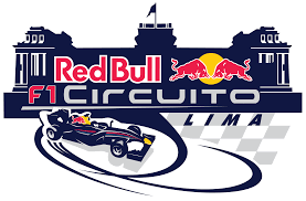 Red Bull F1 Circuito Lima Peru Floods Show Failure Of 20th Century Water Infrastructure Tom Ahl Buick Gmc In Lima Oh Serving Fort Wayne Findlay Dayton Sherri Jos Because I Can World Tour Piura To Chrysler Dodge Jeep Dealership Gusttavo Confirms Olympia Show After Truck Robbery At Ferno 1968 600ta Crane For Sale Pittsburgh Pennsylvania On Farmers Market Report Beans Are Season We Have Recipes Adriana Thanks Crowd Final Victorias Secret Buenos Aires Adventure By G Adventures With 1 Review Used Car Dealer Elida Columbus Joshs Ama Flat Tracklima Ohio 2016 Wheels Water Engines Image68 Truck June 10th Dallas Bull Photo Gallery