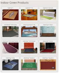 Waterhog Commercial Floor Mats by All Floor Mats Betterfloormats Com