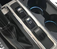 Center Console Switch Panel For 2015+ Ford F-150 - 4x4TruckLEDs.com Centurion Oak Center Console Pics Inside Ford Truck Dodge Truck 200914 Floor Organizer Luxe Amazon Anydream Secret Partment Image Result For Ford Excursion Custom Center Console Vehicle 2014 K2xx Swap Retrofit Plug And Play Harness Chevrolet Colorado Show Hd Wallpaper Iphone Nnbs Crewcab Sub Box Chevy Forum Gmc Pin By Ft Cruz On My Car Pinterest Cars Automobile Wikipedia Allnew 2019 Ram 1500 Interior Photos Features Gallery 6473 Oldsmobile Cutlass 442 Pontiac Gto