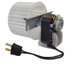 Nutone Bathroom Exhaust Fan Motor Replacement by Tips Nutone Bathroom Fan Parts Fan Motor For Home Decoration Ideas