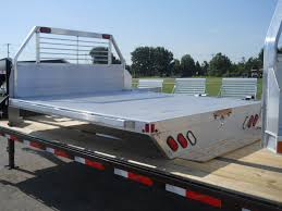 Truck Beds: Aluma Truck Beds Home Stock Trailers And Truck Beds For Sale In Ar At Mc Mahan Bonnett Trailers Norstar Truck Beds Iron Bull Landscape 9th Annual Late Summer Absolute Auction August 4th 2018 900 Cm Rd Bed Kawasaki Of Caldwell Tx Jeff Wilson Chrysler Dodge Jeep Ram Fiat Google Gooseneck Alinum Dealer New 2017 3500 Limited Crew Cab 4x4 8 Box For Sale Brookhaven Ms