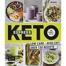buy التعبير عن كيتو für berufstätige schnelle ketogene