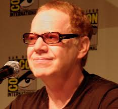 Danny Elfman This Is Halloween Download by Danny Elfman Wikipedia