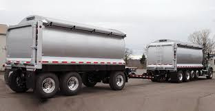 What You Need To Know When A Straight Truck Needs To Pull A Trailer ...