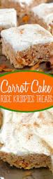 Pinterest Rice Krispie Halloween Treats by Best 25 Rice Crispy Cake Ideas On Pinterest Making Rice Crispy