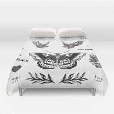 ONE DIRECTION BEDDING on The Hunt