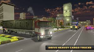 Euro Truck Driver Simulator 2018: Free Truck Games - Android Apps ... Truck Simulator 2016 Free Game Android Apps On Google Play Euro Driver By Ovilex Touch Arcade Heavy Renault Racing Pc Youtube Mr Transporter Driving Gameplay Real Big 3d 1mobilecom Games Online Images App Appgamescom Mobile Hard 18 Wheels Of Steel Windows Downloads The 2 With Key Download And