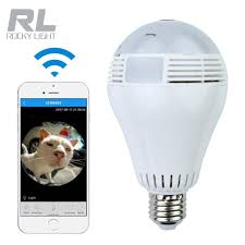 light bulb light bulb suppliers and manufacturers