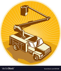 Cherry Picker Bucket Truck Access Equipment Retro Vector Image Lvo Ff614 4x4 Rigid Flat Truck Cw Cherry Picker 2 Man Lift 1992 Aerial Work Platform Wikipedia Cut Out Stock Images Pictures Alamy Ce Approved Mounted Articulated Diesel Electric Pickup Photo 61437959 Megapixl Pickers Mounted Hirail Cherry Picker Moves Between Jobs Wongms 15 Ton Type With Winch Crane Hoist 1000 Lb Illustrations And Cartoons Getty Nissan Cabstar Cte Z20e 20 Metre Vehicle 26m A26 Tj Truck Mounted Platform Blade Access