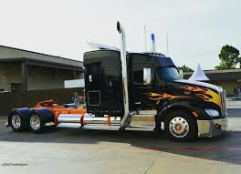Peterbilt Custom 579   Yuri's Trucks   Pinterest   Peterbilt, Rigs ... Custom Sleepers While Costly Can Ease Rentless Otr Lifestyle Press Truck One Source Ari Sleepers Youtube Big Rigs Get The Comforts Of Home To Help Truckers Close Driver Gap Used Trucks Legacy Hendrick Customs Rick Chevrolet Naples Fl Dealership Denver Chevy Dealer Stevinson In Lakewood Co Twenty New Images Bolt Cars And Wallpaper Come Back Trucking Industry Firstever Expediter Year Award Delivered At Industry Expo Live Work Haul Lots Stuff Lifeedited