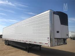 2015 UTILITY 3000R For Sale In Modesto, California | MarketBook.com.cy Cventional Sleeper Trucks For Sale In Florida Ameriquest Used New Volvo Memorial Truck Joins Run For The Wall Trucking News Online Key Takeaways At 2017 Symposium Thking And Planning 2016 Kenworth Calendar Features A Dozen Stunning Images Ken Hall Fleet Sales Manager Corcentric Ameriquest Fitunes Its Vn Series Models More Fuel Missouri Semi Ryder Brings To Support 2015 Special Olympics World Games How Mobile Maintenance Services Can Help Fleets Delivers California Fleets 1000th Auto Hauler Model