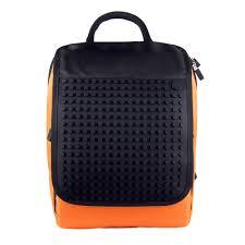 Oakley Kitchen Sink Backpack Stealth Black by Oakley Laptop Sleeve 15 6 Www Tapdance Org