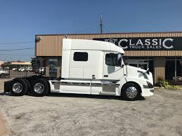 2016 VOLVO VNL64T 730 FOR SALE #1829 Inventyforsale Rays Truck Sales Inc 1960 Chevrolet Tandem Sales Brochure Series M70 2000 Sterling L7500 Axle Refrigerated Box For Sale By Jeep 2012 Mack Chu 613 Texas Star Daycab Trucks Sale Seoaddtitle Dodge Lcf Series Wikipedia 2013 Freightliner Scadia Tandem Axle Sleeper For Sale 10318 Browse Our Hydratail Trucks Ledwell 2003 Intertional 7600 810 Yard Dump Youtube Kenworth T800 Rollback Arthur