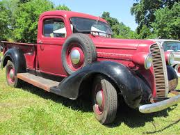 File:1937 Dodge Pickup (7525103502).jpg - Wikimedia Commons 1937 Dodge Pickup For Sale Classiccarscom Cc1121479 Dodge Detroits Old Diehards Go Everywh Hemmings Daily 1201cct08o1937dodgetruckblem Hot Rod Network Rat Truck Stock Photo 105429640 Alamy 2wd Pickup Truck For Sale 259672 Lc 12 Ton Streetside Classics The Nations Trusted 105429634 Hemi Youtube 22 Dodges A Plymouth Rare Parts Drag Link 1936 D2 P1 P2 71938