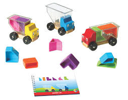 Toys As Tools Educational Toy Reviews: Review & Giveaway: Trucky 3 ... Bruder Side Loading Garbage Truck Toy Galaxy Best Rc Trucks To Buy In 2018 Reviews Buyers Guide Cstruction Pictures Dump Google Search Research Before You Here Are The 5 Remote Control Car For Kids Sandi Pointe Virtual Library Of Collections Quality Baby Toys Early Educational Pocket Cars For Toddlers Model Earth Digger Cat Wheel Pickup Photos 2017 Blue Maize Top 15 Coolest Sale And Which Is 9 To 3yearolds In Fantastic Fire Junior Firefighters Flaming Fun
