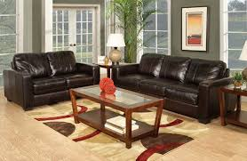 Broyhill Laramie Microfiber Sofa In Distressed Brown by Pin By Cammie Jordan On Home Couches U0026 Couch Lights Pinterest