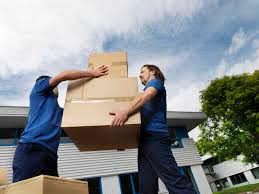 Questions To Ask A Moving Company Before You Hire Them Two Men And A Truck Tmtportland Twitter Toyota Hilux Price In Uae New Photos Specs Fniture Moving Companies Piano Movers Auckland Speedymen Moving Company 2men With Georgia Movers Our Prices Huntsville Al Mounted Spreaders Agrispread Trailer Walter Leasing Man Van Options The Move Team Company Rates Antons Best Boston Flat Rate Image Kusaboshicom For Your Rates Costs Tips Kcc Tariff No 1 Professional Storage Inc Mcid No 166617