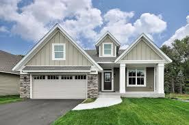 100 Capstone Custom Homes Build On Your Lot Minneapolis MN
