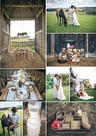 Rustic Party Ideas Country Wedding Decorations Fascinating For Engagement