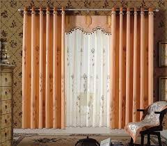 Modern Valances For Living Room by Best Valances For Living Room Ideas U2014 Furniture Decor Trend
