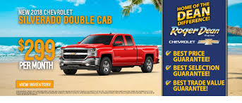 Roger Dean Chevrolet Cape Coral Is Your New And Used Chevrolet ... Down East Offroad 2006 Used Toyota Tacoma Access 128 Prerunner Manual At Central Full Size Truck Rack 800 Lb Capacity Car Audio Florida Lakeland Tampa Looking For Golf Cart Accsories Checkout Petes Carts Maher Chevrolet New Dealership In St Petersburg Fl Undcovamericas 1 Selling Hard Covers Buick Gmc Lake Wales Huston Cadillac Eastern Surplus