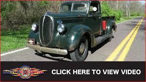 1941 Ford Pickup Wiring Diagram - Wiring Diagram Schematics