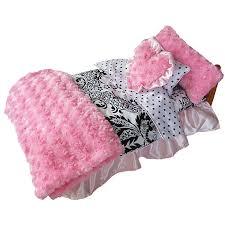 Badger Basket Doll Bed by 12 Badger Basket Doll Bed La Newborn 15 Quot All Vinyl Life