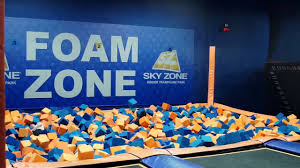 Sky Zone Colorado Springs In - Colorado Springs, CO   Groupon Skyzonewhitby Trevor Leblanc Sky Haven Trampoline Park Coupons Art Deals Black Friday Buy Tickets Today Weminster Ca Zone Fort Wayne In Indoor Trampoline Park Amusement Theme Glen Kc Discount Codes Coupons More About Us Ldon On Razer Coupon Codes December 2018 Naughty For Him Printable Birthdays At Exclusive Deal Entertain Kids On A Dime Blog Above And Beyond Galaxy Fun Pricing Restrictions