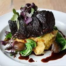 isle of cuisine indigenius cuisine 81 photos 12 reviews personal chefs