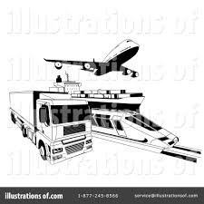 Logistics Clipart #1182034 - Illustration By AtStockIllustration Semi Truck Clipart Pie Cliparts Big Drawings Ycfutqr Image Clip Art 28 Collection Of Driver High Quality Free Black And White Panda Free Images Wreck Truck Accident On Dumielauxepicesnet Logistics Trailer Icon Stock Vector More Business Peterbilt Pickup Semitrailer Art 1341596 Silhouette At Getdrawingscom For Personal Photos Drawing Art Gallery Diesel Download Best Gas Collection Download And Share