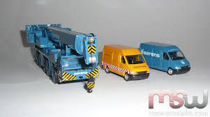 Model: Tonkin Liebherr LTM 1250-5.1 Mit 2 Vans Truck Crane 5-axle 1:87 Ho 187 Tonkin Prostar Sleeper Trailer Truck Frito Lay Custom Highway Replicas Replica Vehicles Stater Bros Track And 153 Scale Collectors Weekly Trucks N Stuff Youtube Big Rigs Dcp Post Them Up Page 3 Hobbytalk Sd Series 1 Set Of Lil Toys 4 Boys Speccast 2 55 Best Freightliner Images On Pinterest Cat 150 Scale 988k Wheel Loader Tr10001 Catmodelscom Red Diecast Collection Sword Twh Wsi Norscot Berrand Pazzan 164 Old Motor Facebook Peterbilt 579 With 63