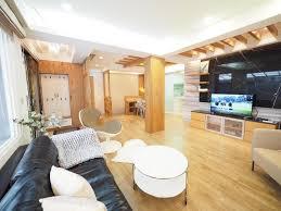 100 Living In A Garage Apartment Villa CBDPrivate Garage Daan MRT 3min Partment Taipei