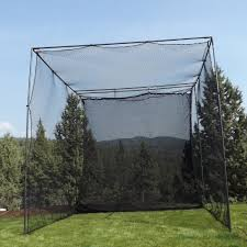 10x10 Golf Net | EBay Golf Cages Practice Nets And Impact Panels Indoor Outdoor Net X10 Driving Traing Aid Black Baffle W Golf Range Wonderful Best 25 Practice Net Ideas On Pinterest Super Size By Links Choice Youtube Course Netting Images With Terrific Frame Corner Kit Build Your Own Cage Diy Vermont Custom Backyard Sports Image On Remarkable Reviews Buying Guide 2017 Pro Package The Return Amazing At Home The Rangegolf Real Feel Mats Amazoncom Izzo Giant Hitting